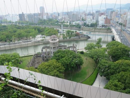 2016.08.02 りゅうせい 024