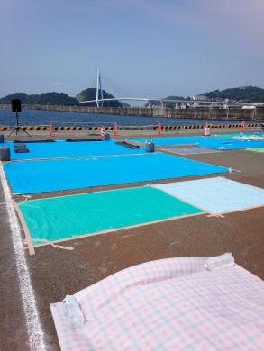 2016.08.06 浜田 001
