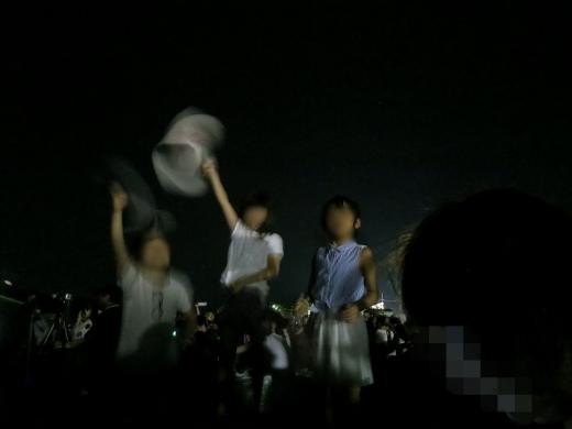 2016.08.06 浜田 031