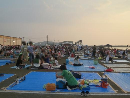 2016.08.06 浜田 025