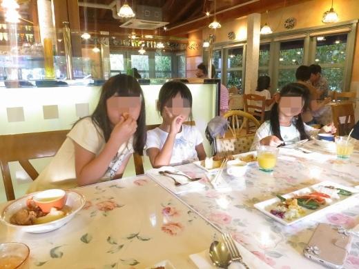 2016.08.07 浜田 061