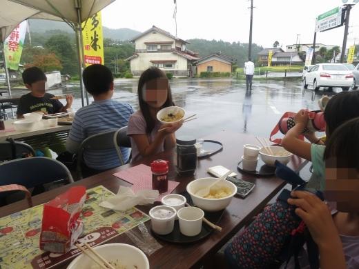 2016.09.18 仁多米 006