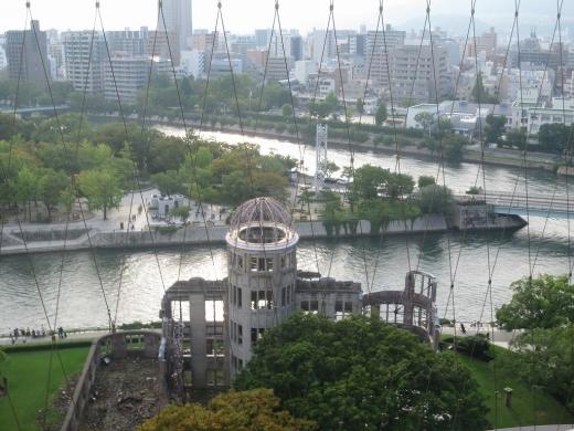 2016.09.24 おりづるタワー 004