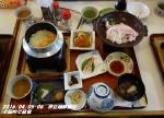 昼食(1)