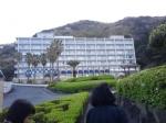 クリスタルビューホテル(2)