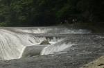 吹き割れの滝(2)jpg