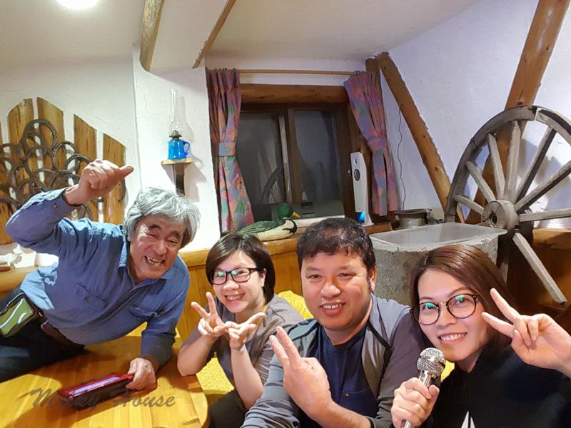 karaoke02_20160513235824739.jpg
