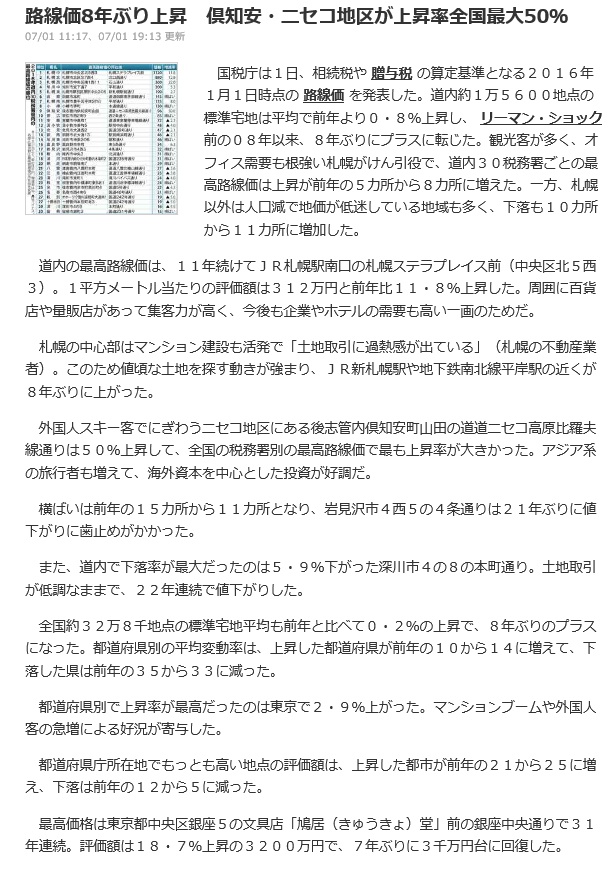 niseko_land.jpg