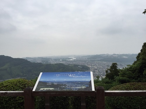 20160608c.jpg