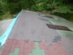 屋根修理12