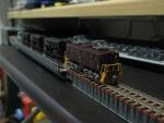 IMG_9053s.jpg