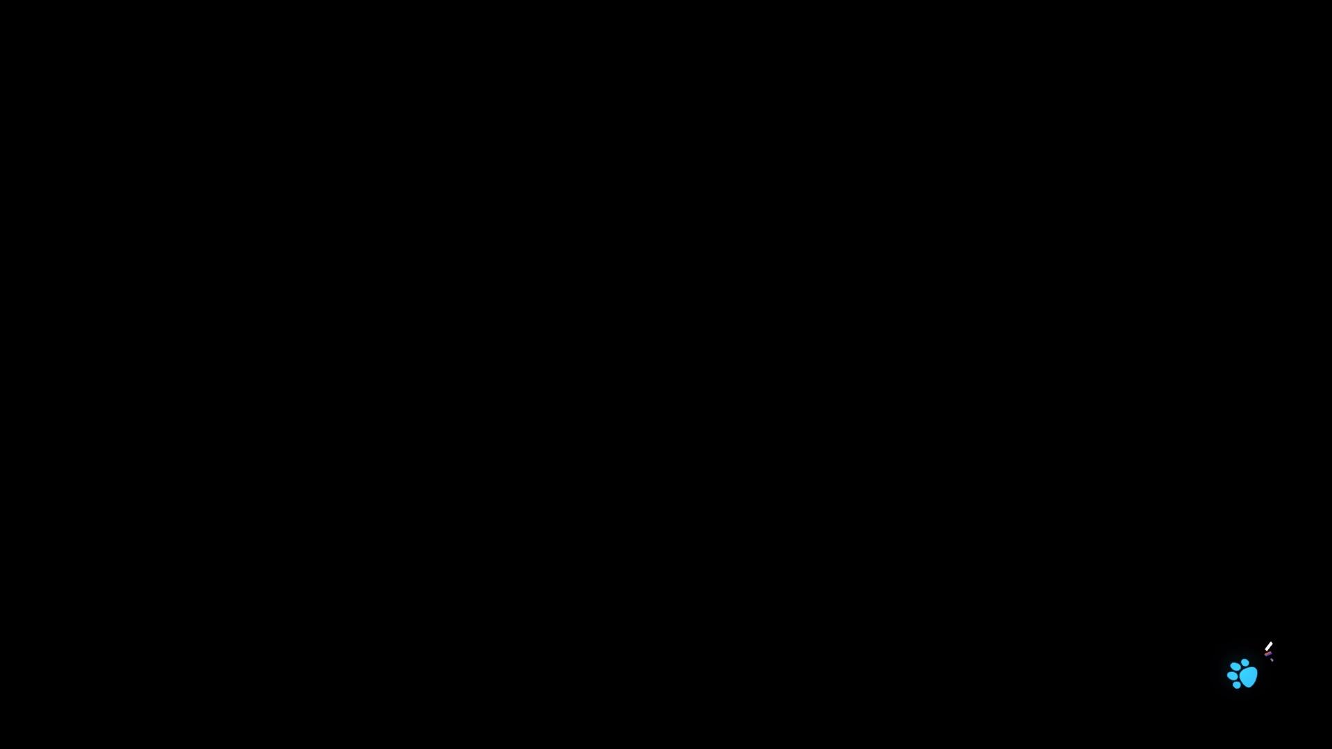 GRAVITY DAZE® 2 _ 5日間限定体験版_20160923195720