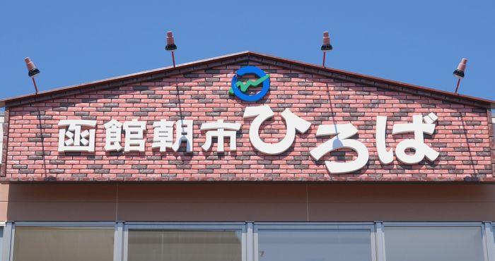 kod21d.jpg