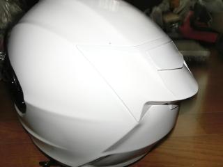 RT-33 ウエイクスタビライザー
