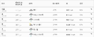 tenki_facebook1.jpg
