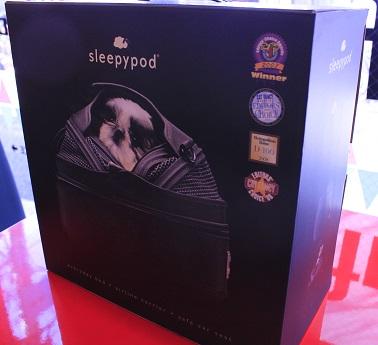 0124_sleepypod