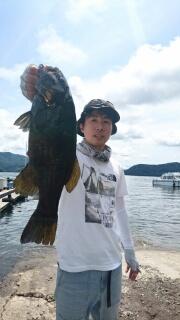 20160710 小谷さん