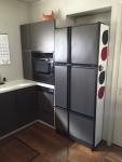 16124冷蔵庫