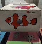 BOX桜子
