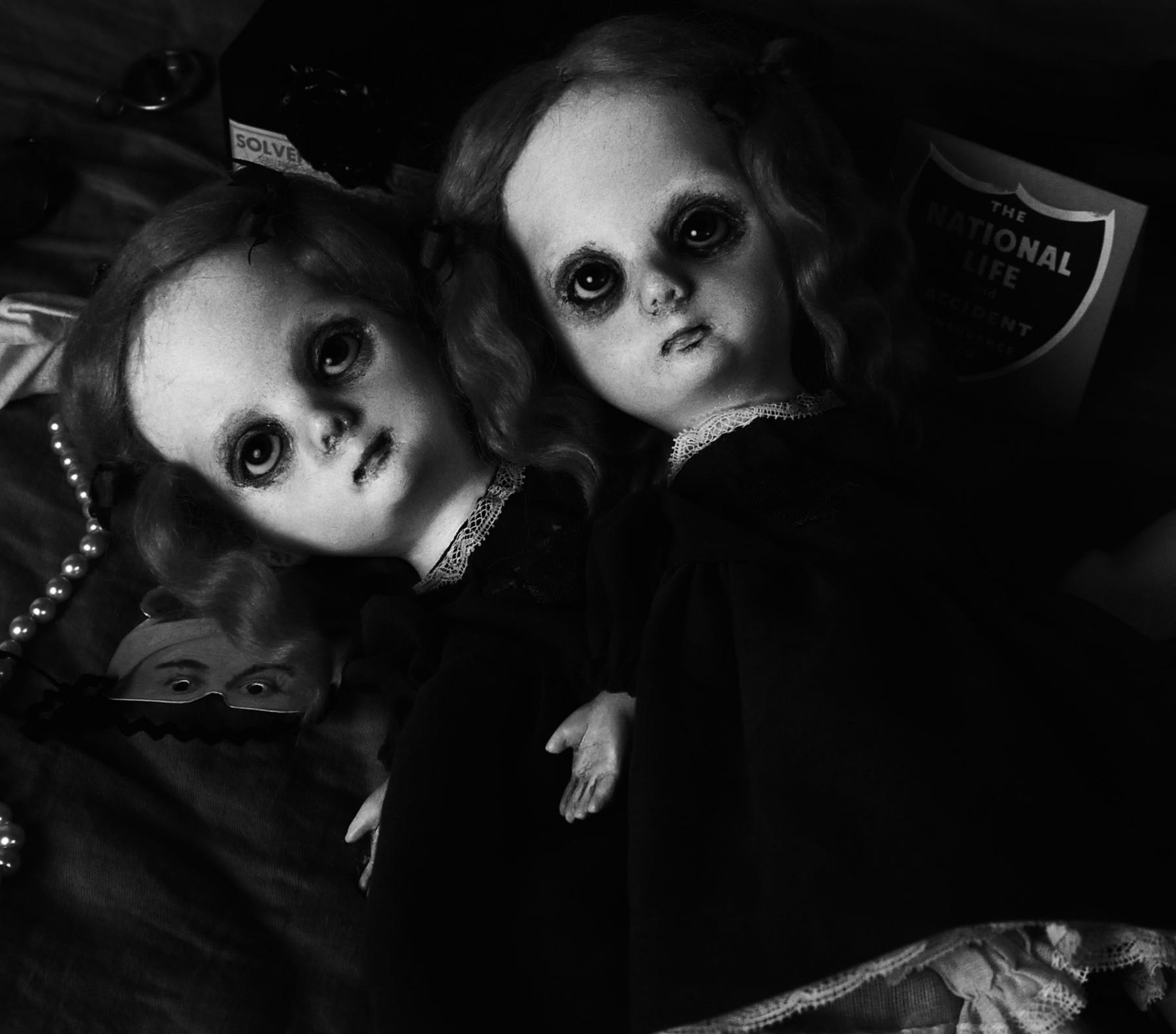 puppet7