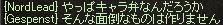 LinC0285a.jpg