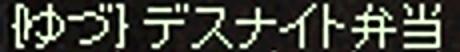 LinC0285b.jpg