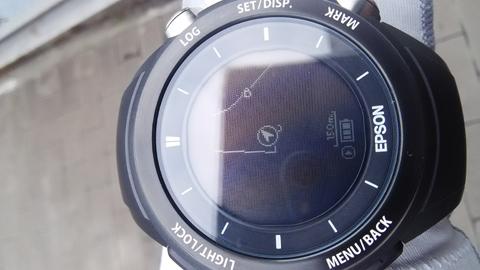 i20161004-08.jpg