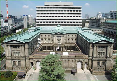 金運を呼ぶ方法 イメージ japanbank