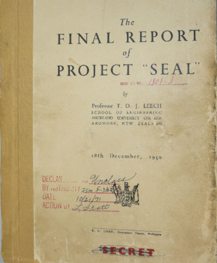 project-seal