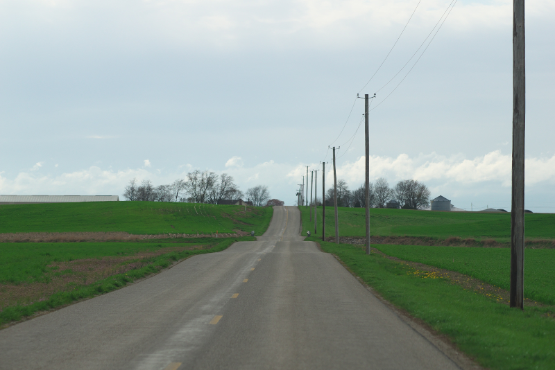 P1615521.jpg