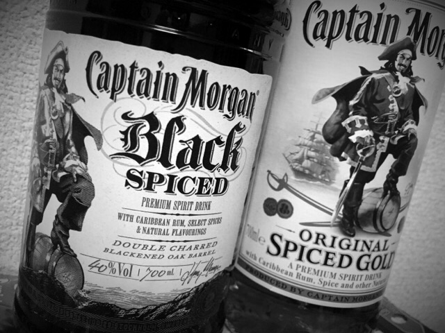 captainIMG_3633.jpg