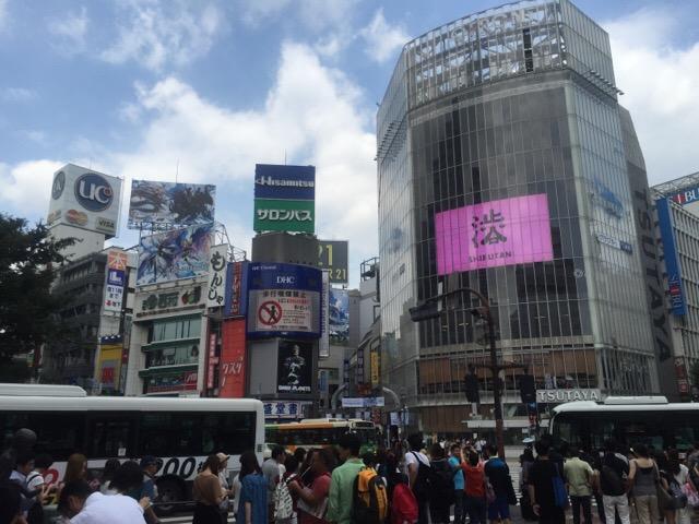 shibuyaIMG_4017.jpg