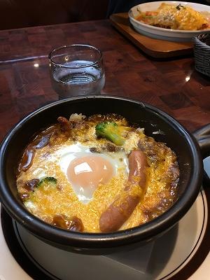 s-釜焼カレー