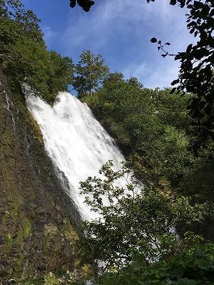 s-オシンコシンの滝