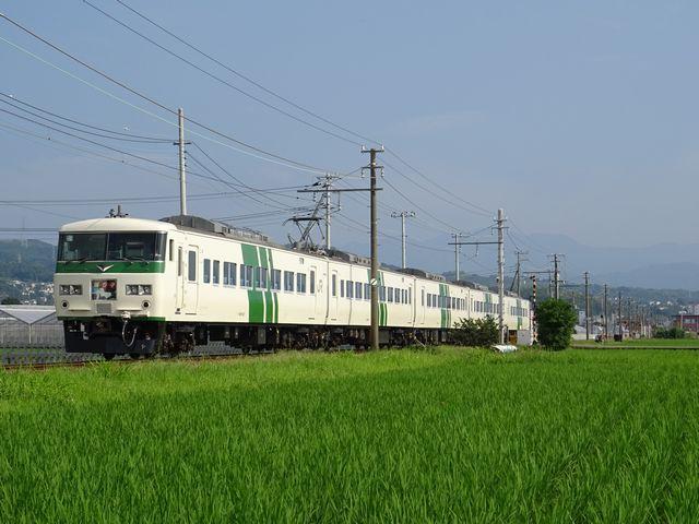 DSC00698-640.jpg