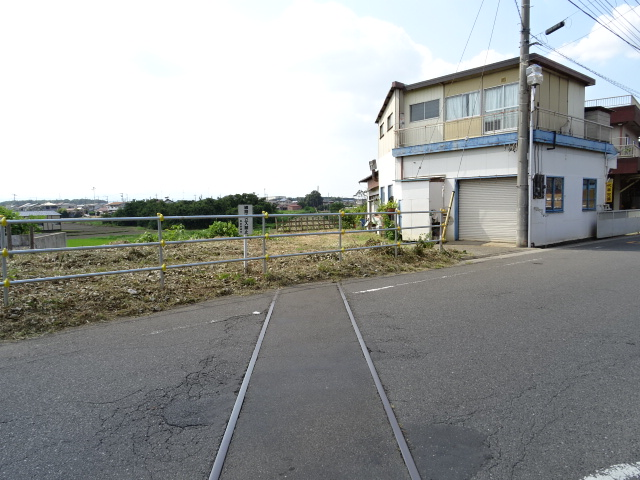 DSC01488.jpg