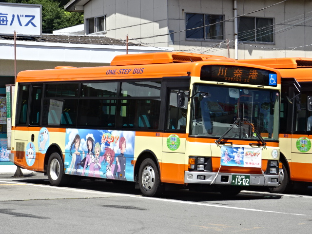 DSC02355.jpg