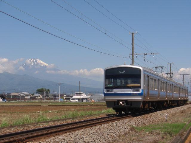 PIC_9286.jpg