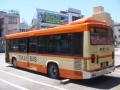 PIC_9351.jpg
