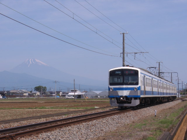 PIC_9815.jpg