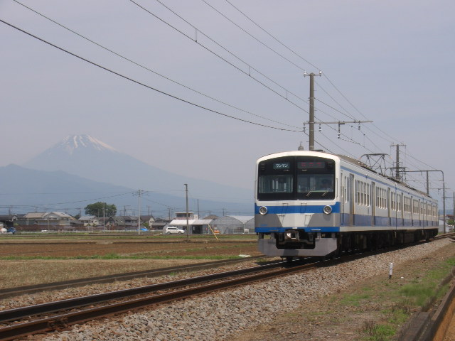 PIC_9859.jpg