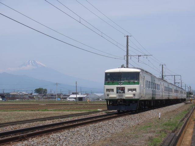 PIC_9871-640.jpg