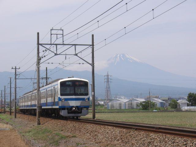 PIC_9896-640.jpg