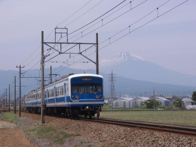 PIC_9902-640.jpg
