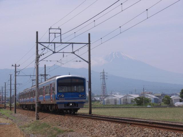 PIC_9916.jpg