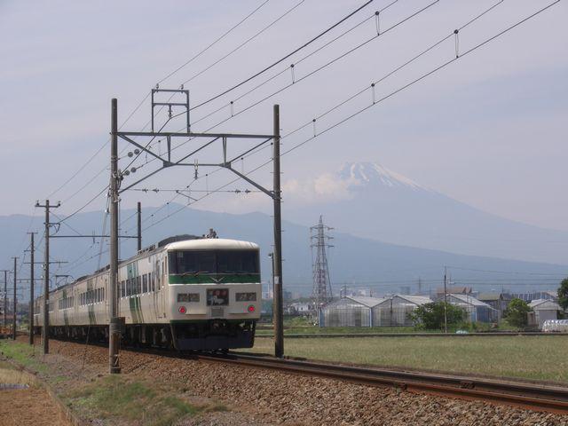 PIC_9927-640.jpg