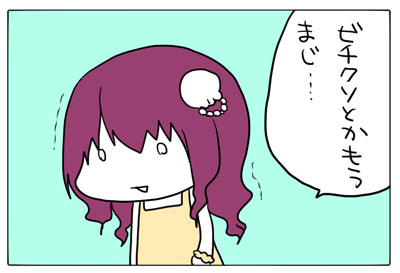 201607271.jpg