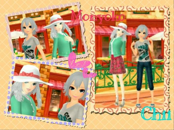 PicsArt_05-10-05-40-4.jpg