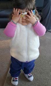 ニュージーランドで育児