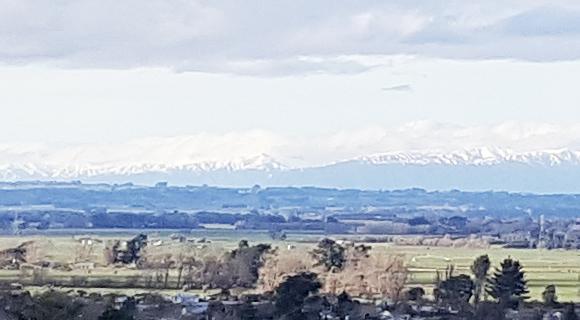 20160820_Feildingから見たルアヒネ山脈-5